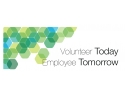 sprijin. Voluntarii europeni primesc sprijin pentru creșterea angajabilității