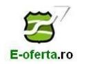 Lista Firmelor din Romania - Gratuit Online