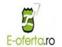 Semnatura Electronica Gratuita. Publicitate gratuita pentru firma ta!