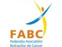 asistenta si reprezentare drept contraventional. FABC-ul lupta pentru a-si cere si primi drepturile