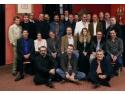 Publicis Dialog Worldwide si-a intalnit toti creativii (la un loc)