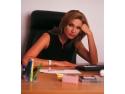publicis. Ileana Pescariu a fost numita Managing Partner al Publicis Dialog