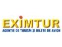 TUI – vanzari in Romania de peste 2.000.000 Euro