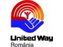 United Way Romania. United Way Romania vă invita sa participati la o campane unica in Romania!