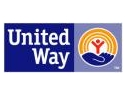 United Way Romania lanseaza campania de strangere de fonduri 2006   Ajuta-ne sa-i ajutam!