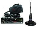 Primul importator direct de statii radio CB din tara a deschis un magazin online