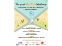 the great business challenge. Afis concurs
