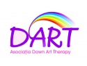 down syndrome. Logo