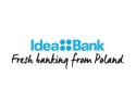 s c credit europe bank romania. Clientii Idea::Bank pot plati ratele la credite  prin terminalele ZebraPay