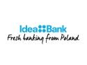 Clientii Idea::Bank pot plati ratele la credite  prin terminalele ZebraPay