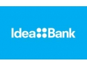 credit europe bank. Idea Bank S.A. introduce tranzactiile in zloti polonezi
