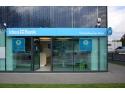 Idea::Bank se lansează pe piaţă cu o abordare competitivă şi pragmatică în banking