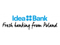 idea bank. WIFI gratuit in noile sucursale Idea::Bank