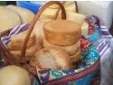 targ craciun taranesc produse traditionale ceramica mesteri sarmale. Craciun Taranesc la Muzeul Taranului Roman