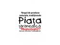 Piata Taraneasca si Mester(Esti)! revine weekendul acesta la Muzeul Taranului Roman