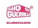 Radio Guerrilla scoate Bagheta la atac.
