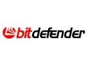 BitDefender anunţă topul ameninţărilor informatice din luna mai în România