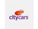 Lansare site de socializare online pentru pasionaţii de maşini