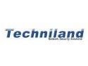 live stream. Produsele Streamcore System disponibile acum si in Romania