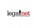 Legalnet.ro a lansat: 'Sfaturi pentru angajatori'