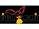 Simplu Credit IFN SA - Responsabili împreună! Măsuri de susținere a clienților 3ds exalead
