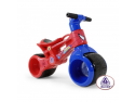 babyplus ro. Biciclete fara pedale
