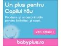 babyplus ro. baby plus