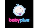 concurs puzzle. BabyPlus