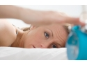 analize sarcina. Oboseala Cronica