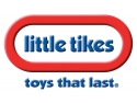 gradinita little london pipera. Little Tikes