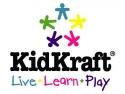 jocuri si jucarii. KidKraft