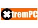 ianuarie. XtremPC anunta lansarea numarului ianuarie 2007