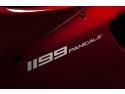 Ducati anunţă numele Noului Superbike 2012 :