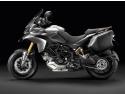 ducati. Ducati dezvăluie mai multe detalii despre modelele din 2012