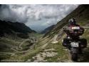 moto. Ducati Romania pune la dispoziţia iubitorilor moto Ducati 2013 la preţuri speciale