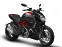 Monster. Metrotehnica Internaţional a vândut primul Ducati Diavel în România
