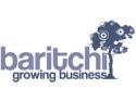 parteneriate de afaceri. Afacerile se dezvolta online.