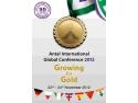 antal zalai. Rezultate exceptionale obtinute de Antal International - birourile din Romania,  la LONDRA