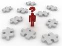 consultanta externa. servicii externalizate de resurse umane