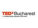 evenimente cultura it conferinte design tehnologie inovatii tedxbucharest educatie arta cultara stiinta descoperiri noiembrie proiecte antreprenori business creativitate arhitectura industrie. SOLD-OUT >> Premieră la TEDxBucharest