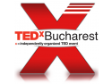 TED. TEDxBucharest 11 Noiembrie 2011