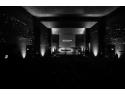 tedxbucharest. TEDxBucharest 2014: 288 de minute de inspiraţie pentru un viitor altfel