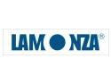 LAMONZA lanseaza noua serie de genti de calatorie ELITE