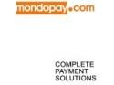 MondoPay anunta azi lansarea MondoPay V2.0, a doua versiune a procesorului nostru de plati electronice.