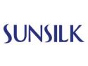 """Laura. SUNSILK Volume+ a adăugat puţin """"UAU!"""" prietenei sale Laura"""