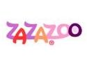 In Luna Femeii, puzzle de un milion de piese cadou de la Zazazoo.ro