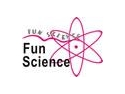 Eveniment Fun Science de Ziua Copiilor