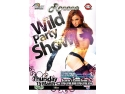 indie club  8 martie. Joi 15 Martie Wild Party@ Club Rococo