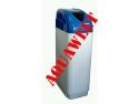 Dedurizator Aqua Welt compact