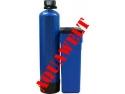 Nitratii - pericol de moarte in apa